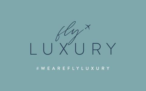 Grupo Fly Luxury