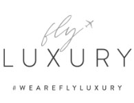 Grupo Fly Luxury