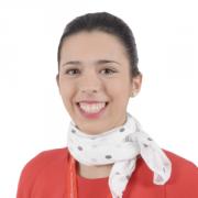 Antonella Perestelo Romano