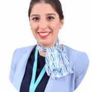 Noelia Morín