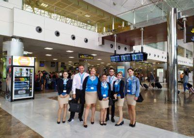 aeropuerto-4