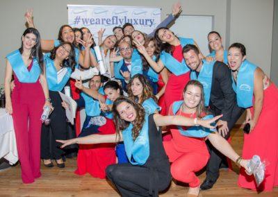 weareflyluxury-1