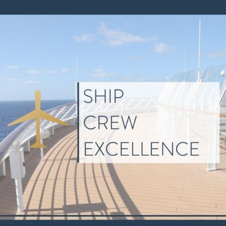 Fly Luxury, escuela de aviación tenerife | Formación para azafatas, agencias de viajes, tripulante de cruceros, trabajo en el aeropuerto